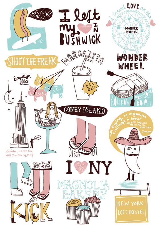 Brooklyn2010