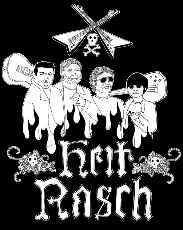 Heit_rasch