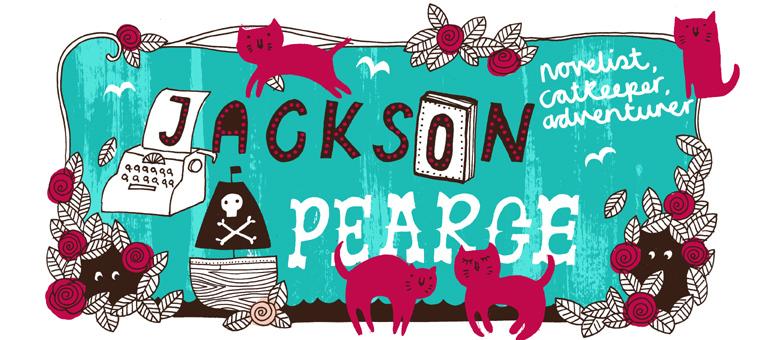 Jacksonpearce4